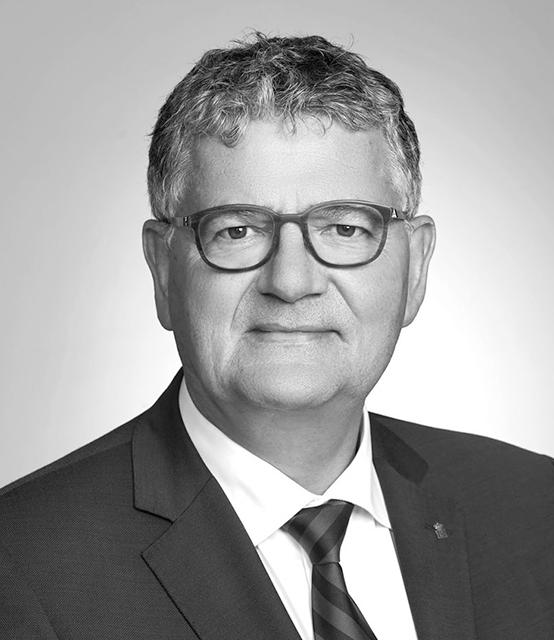 Jens Rye-Andersen