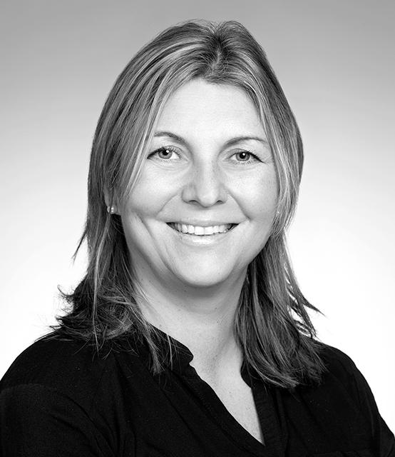 Julia Jensen