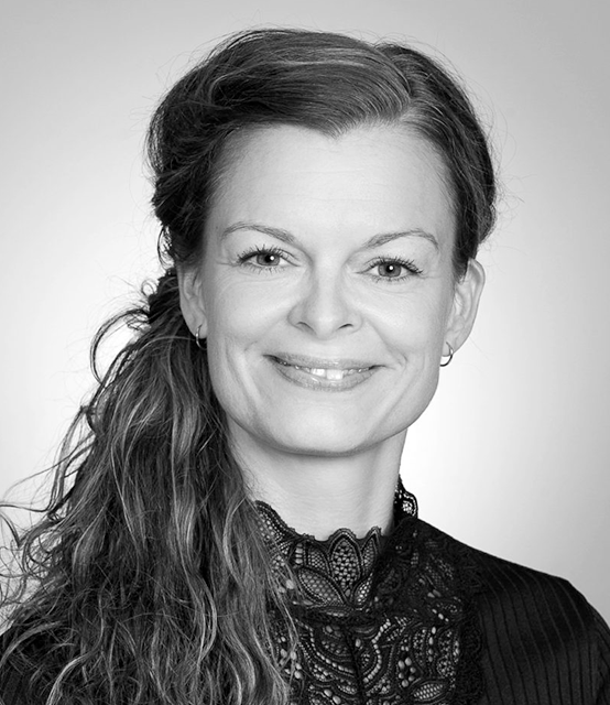 Mia Madsen