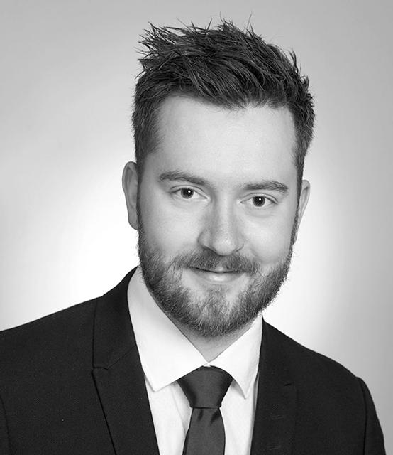 Rasmus Krogshave