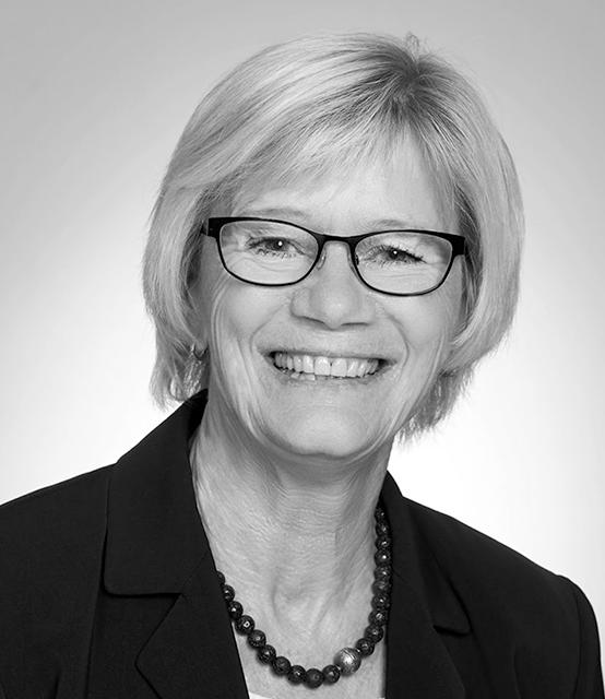 Ulla Obel